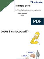 1) Aula BMSR Histologia geral.pptx