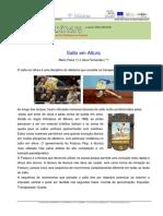 Ozar_23_Saltos_Alt.pdf