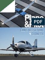 cirrus-sr22-g6-turbo-vs-cessna-ttx.pdf