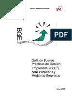 sp-sl-buenas-practicas-gestion-empresarial-pequenas-medianas-empresas
