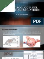 Farmacologia Respiratoria.ppt