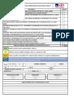 Autoreporte Salud.pdf