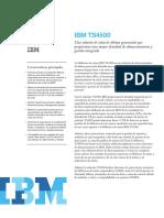 IBM TS4500.pdf