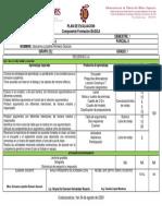 PLAN DE EVALUACIÓN (2).pdf
