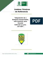 TTR_ESC._VALLE_DE_LA_LUNA_(INSUMOS_ENFERMERIA)