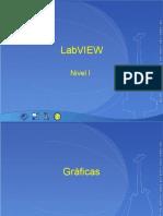 Graficas-en-labview.ppt