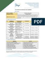 CULTO ACCIÓN GRACIAS FEBRERO 2020.pdf