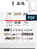 Calcomanías para bicicleta Rock Shox RECON, calcomanía para horquilla delantera, envío gratis, calcomanías para bicicleta de car.pdf