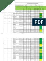 Matriz Identificación de Peligros y Valoración de Riesgos GTC 45 (1).xlsx
