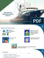 PROTOCOLO DE OPERACIÓN SEGURA COVID-19.pptx
