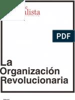 Debate Socialista _14-