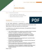 Guia_didactica_unidad_2-mat-6880.pdf