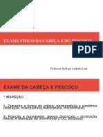 EXAMEFSICODACABEAEDOPESCOO_20200325165904