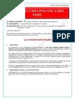 Constitucion-Politica-del-Peru-para-Sexto-de-Primaria.doc