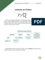 Instalacion_Python_F.pdf