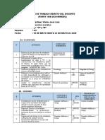 INFORME-TRABAJO-REMOTO-DEL-DOCENTE-septima-SEMANA-5to.docx