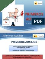 PRIMEROS AUXILIOS  2020.pdf