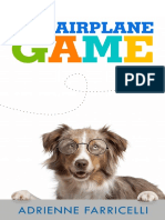 The-Airplane-Game.pdf