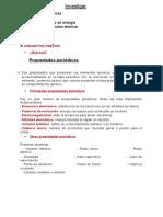 tarea de quimica n.2