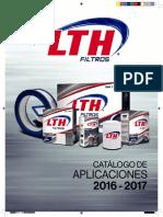 Catalogo_Filtros_LTH__2017.docx