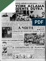 per348970_1949_13186.pdf
