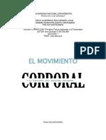 Movimiento corporal Ana Guzman secc1.pdf