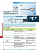 folheto_termopares.pdf