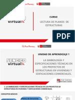 UA 1 LA SIMBOLOGIA Y ESPECIFICACIONES TECNICAS.pdf