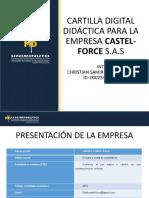 Plantilla sustentación Final Compras y Suministros (1).pptx
