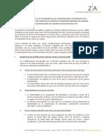Comentarios obre venta de inmuebles ZUZUNAGA ABOGADOS.pdf