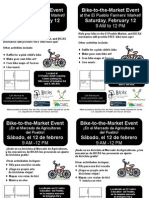 Bike_to_Market_Event Revised