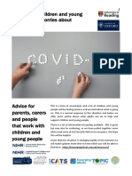 COVID19_advice-for-parents-and-carers_20.3_