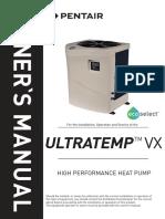 UltraTemp-VX-OM-Final.pdf