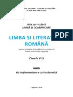 ghidromanagimnalolingvi.pdf
