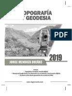 Mendoza - Topografía y Geodesia VER 3.pdf