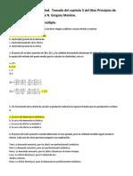 Practica 04 de economia.docx