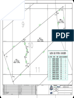 PREDIO Layout2 (1) (1).pdf