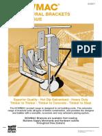 BOWMAC-Structural-Brackets.pdf