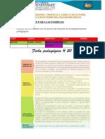 BACHILERATO-PROYECTO1-SEMANA 3.pdf