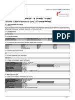 PDF_PIPEI-6-P-221-072-13 MOD