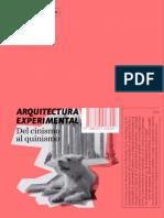 arquitectura_experimental.pdf