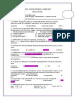 EVALUACION.docx rosa A