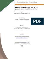 ACTIVIDAD 2  PROYECTO DE INVESTIGACIÓN.docx