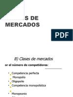 Tipos de Mercado. Cap. II (1).pptx