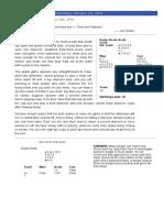 The Aces on Bridge 2014 - Bobby Wolff.pdf