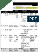 fpd english  writing week 6-10