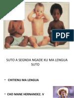 CHITIA PALENGUE