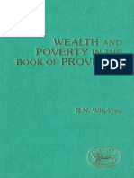 65307582-64364872-Wealth-and-Poverty-in-the-Book-of-Proverbs.pdf