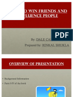 79303921-How-to-win-Friends-Influence-people.pdf