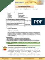 Guía_6-INVESTIGACION